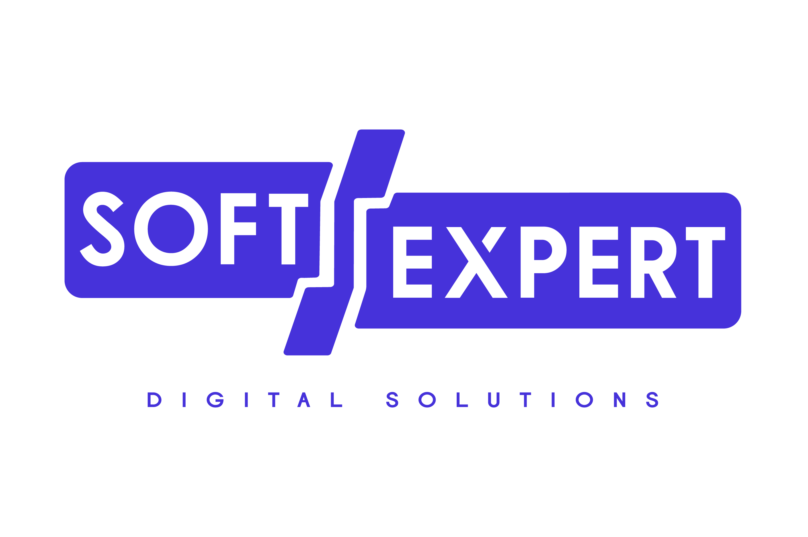 cropped-SOFTEXPERTLOGO2020-03-1-1-1.png